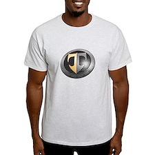 2-TuscaniLargeAngle T-Shirt