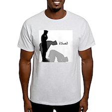 salah1 T-Shirt