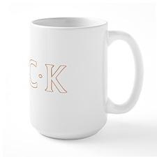 PECK Mug