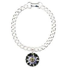 IMGP7571-tile Bracelet