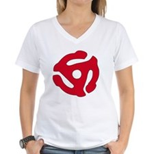 45 Record Holder Shirt