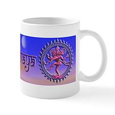 shivashirtslsticker Mug