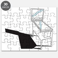 Mic2_1v3.2Pinball Puzzle
