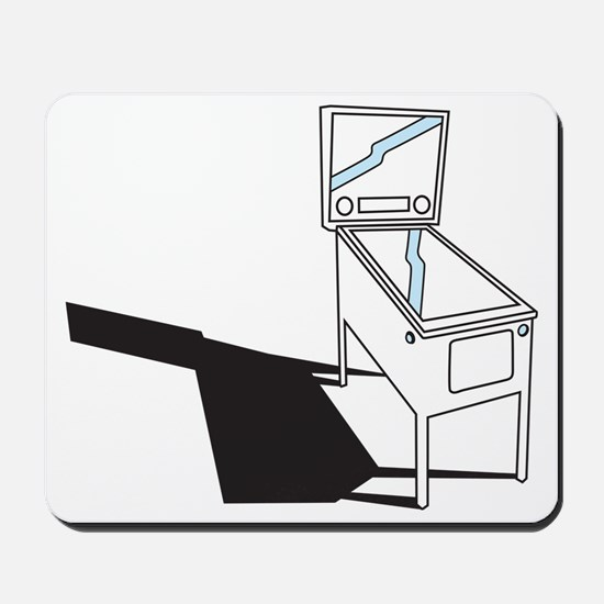 Mic2_1v3.2Pinball Mousepad