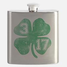 shamrock317 Flask