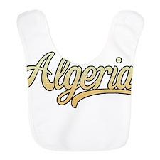 Retro Algeria Bib