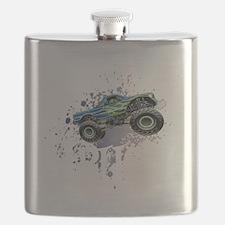 Monster_Truck_Light_cp Flask