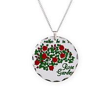0001-Red-11-RatherBeinMyRose Necklace