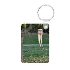 hanginthere Keychains