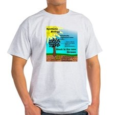 synthetic-biology T-Shirt
