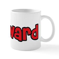 awkwarddark Mug