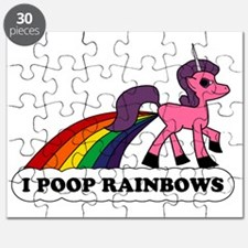 IPOOP Puzzle