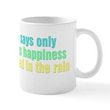 onlysun_bs2 Mug