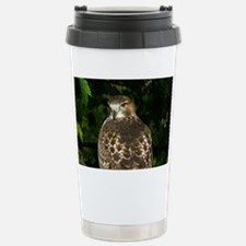 HawkPGrtCd Travel Mug