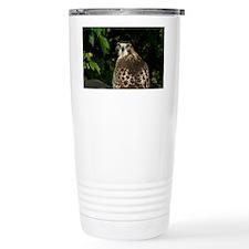 Hawk2eyesGtgCd Travel Coffee Mug