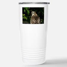 Hawk2eyesGtgCd Travel Mug