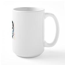 jkerouac-cafepress-mug Mug