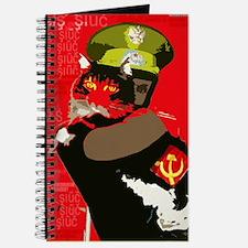 Propagandacat Journal
