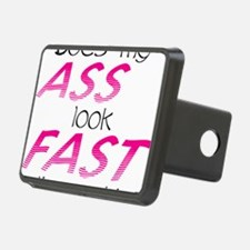 fast-ass-back-clear.gif Hitch Cover