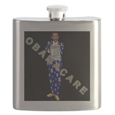 OBAMACARE_SHIRT Flask