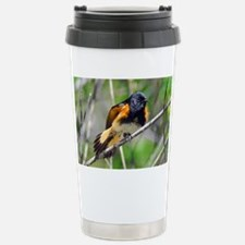 6x4_pcard 2 Stainless Steel Travel Mug