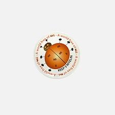 10x10_MSsmile2 Mini Button