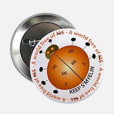 "10x10_MSsmile2 2.25"" Button"