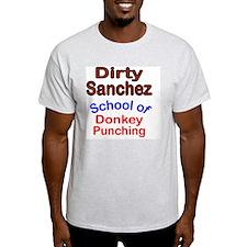 Dirty Sanchez DP1 T-Shirt