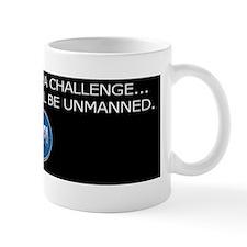 2-DARPA_MPTY Mug