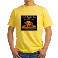 dont_breed_or_buy_puppy_black-1 T