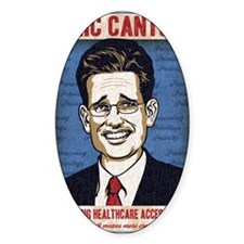 2-cantor2-LG Decal