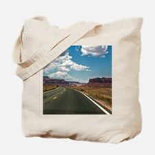 MoVal32SM Tote Bag
