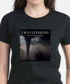 TwisterChasers T Shirt Tee