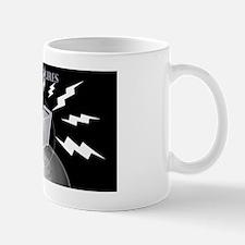 rkl_logo_still_hd Mug