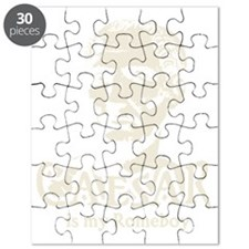 Caesar Romeboy B Puzzle