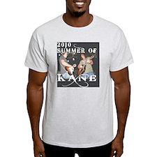 KANE3 T-Shirt