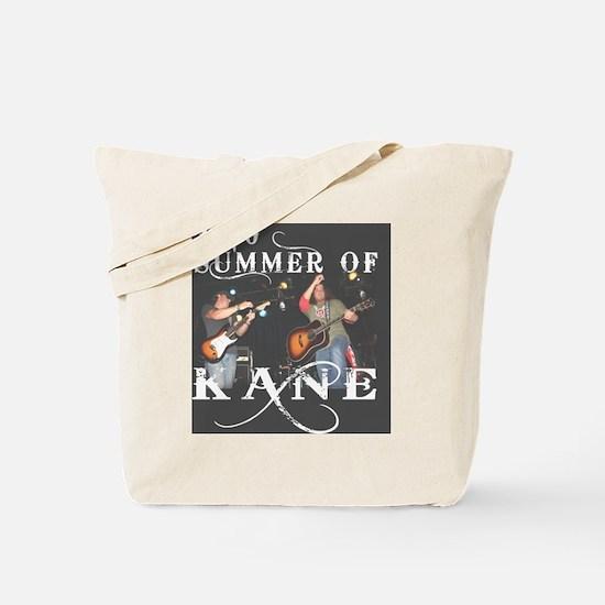 KANE1 Tote Bag