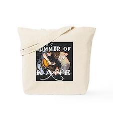 KANE2 Tote Bag