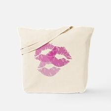 Image4 Tote Bag