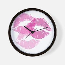 Image4 Wall Clock