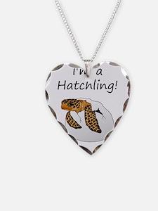 hatchling10 001 Necklace