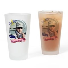 jose Drinking Glass