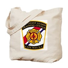 Health Services Division<BR> Tote Bag 2