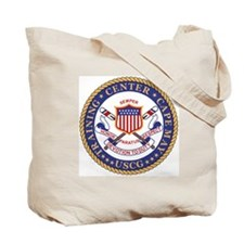 Health Services Division<BR> Tote Bag 1