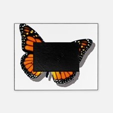 monarch2 Picture Frame