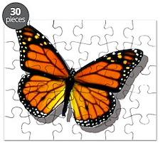monarch2 Puzzle