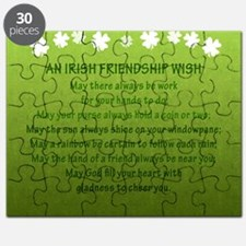 2-FriendshipWishSquare_Bleed Puzzle