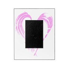 iloveyoublackshirt Picture Frame