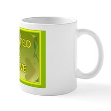 3-CTE-Yellow.Rectangle.Magnet Mug