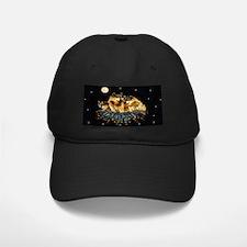 Sky Wolves Baseball Hat